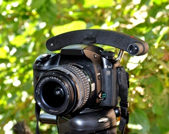Camera Laser Trigger; FOMETRON Us-20