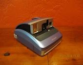 Polaroid One 600 Vintage ...