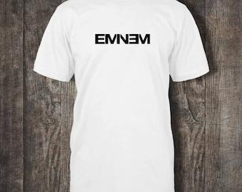 EMINEM T-shirt! (Multiple Colour Choices)