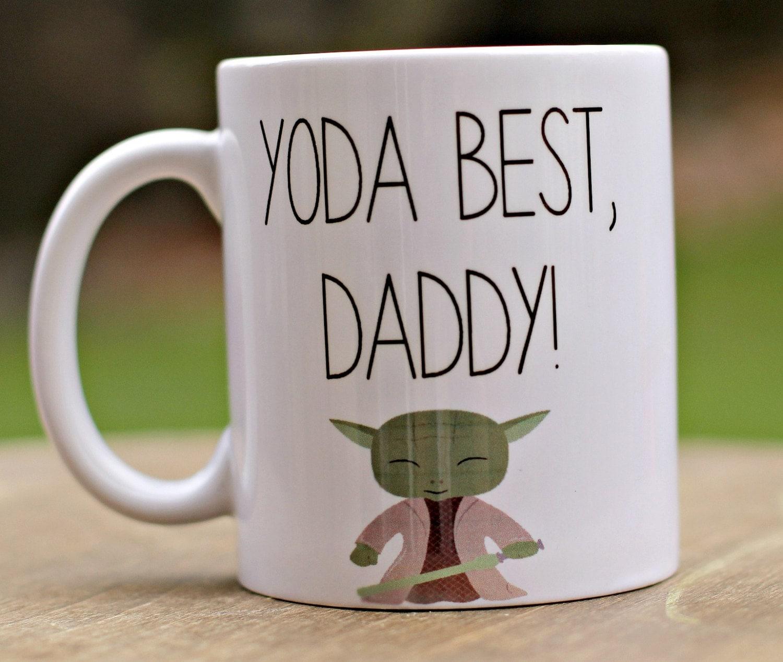 Description. Yoda Best ...