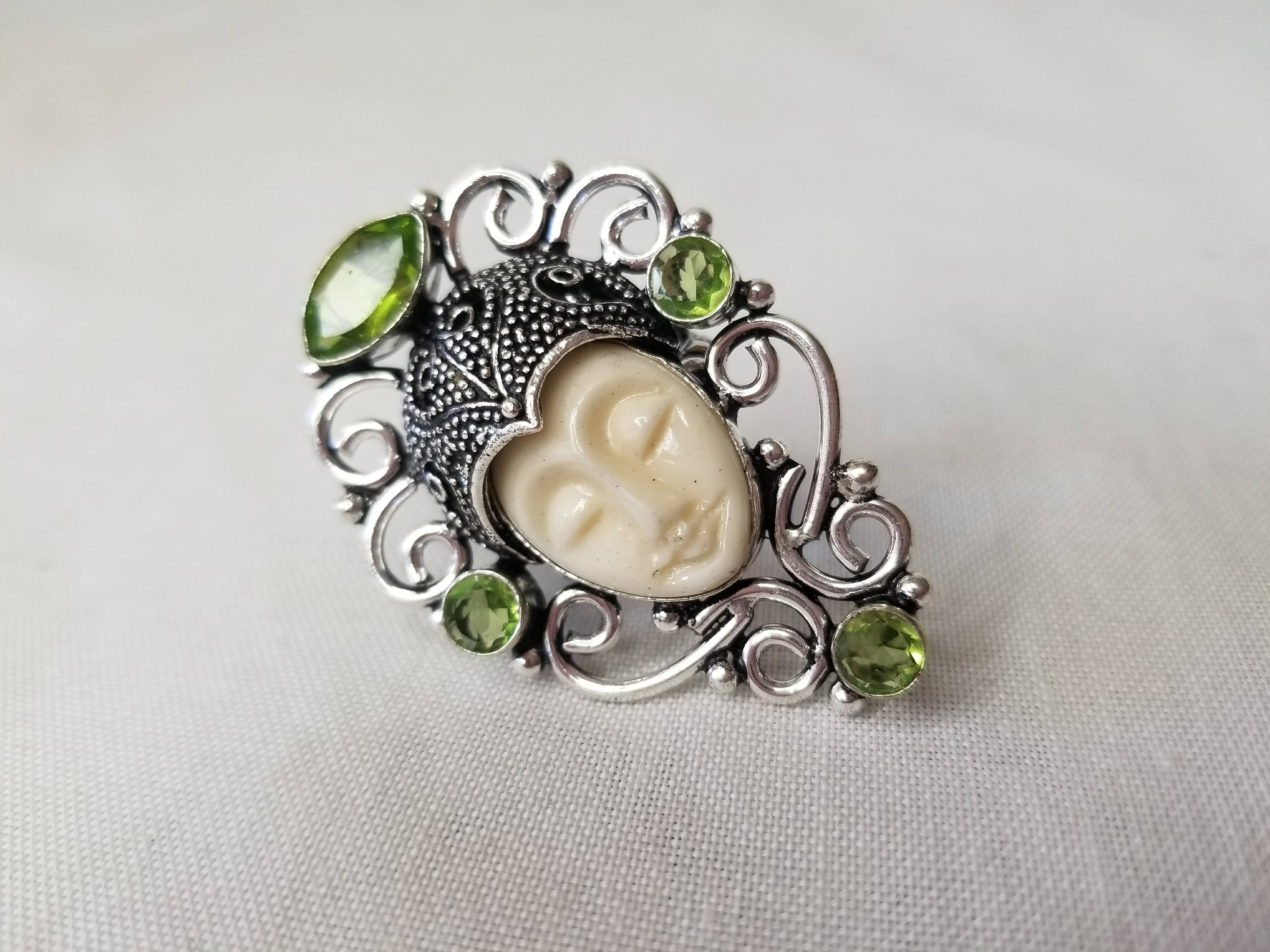 reserves fullxfull size goddess no paranormal photo enchanted rings il moon listing gallery