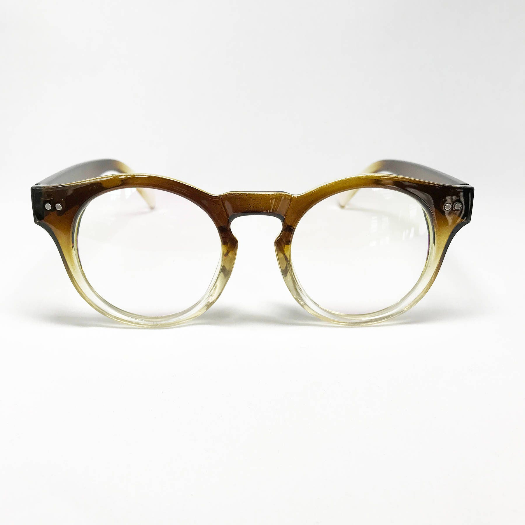 Fein Wayfarer Sonnenbrille Klar Rahmen Galerie - Rahmen Ideen ...