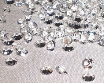 Bling  Crystals Rhinestones Add BLING to Your Bag or Anything Else You Purchased From ME