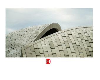 Architecture Print, Building Print, Urban Art, Architecture Photography, Architecture Art, Architecture Wall Art, Building Photography 516