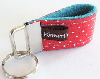 key chain *small*