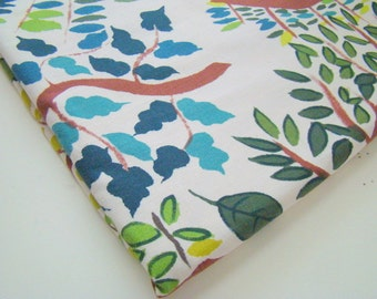 Alexander Henry Laurel Canyon Fabric, OOP, HTF, Rare