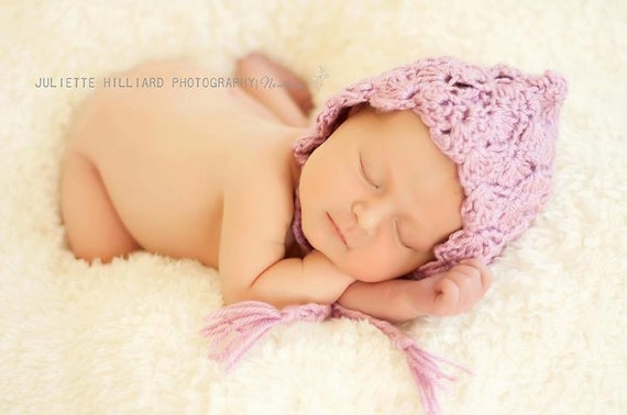 Crochet baby patterns crochet hat pattern crochet patterns crochet baby patterns crochet hat pattern crochet patterns photo props baby girl hat patterns pixie hat crochet pattern dt1010fo