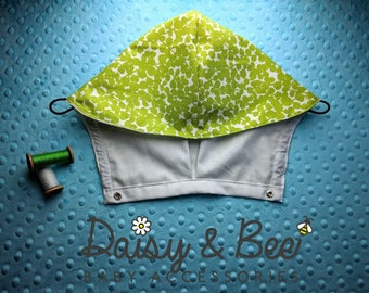 Hoody Hood for the Tula baby carrier - Fabric Choices 1 - 63