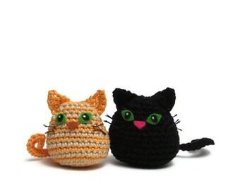 Easy Amigurumi Pdf : Bat crochet pattern pdf quick and easy amigurumi vampire bat