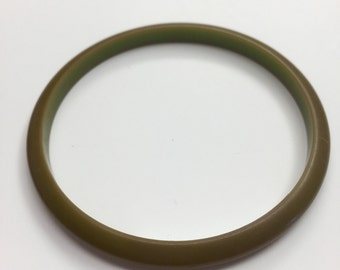 Bakelite Bangle Green set and large lot also available