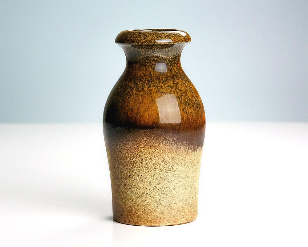 Scheurich keramik west germany vintage pottery vase w description this scheurich keramik west germany vintage pottery vase reviewsmspy
