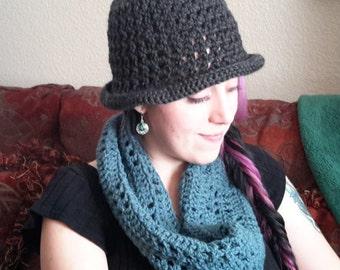 Women's Autumn / Winter Cap