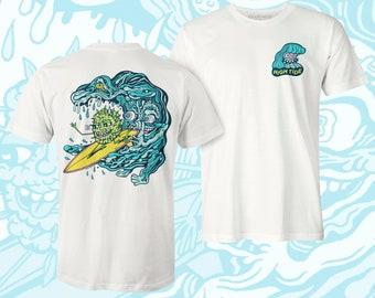 High Tide T-shirt