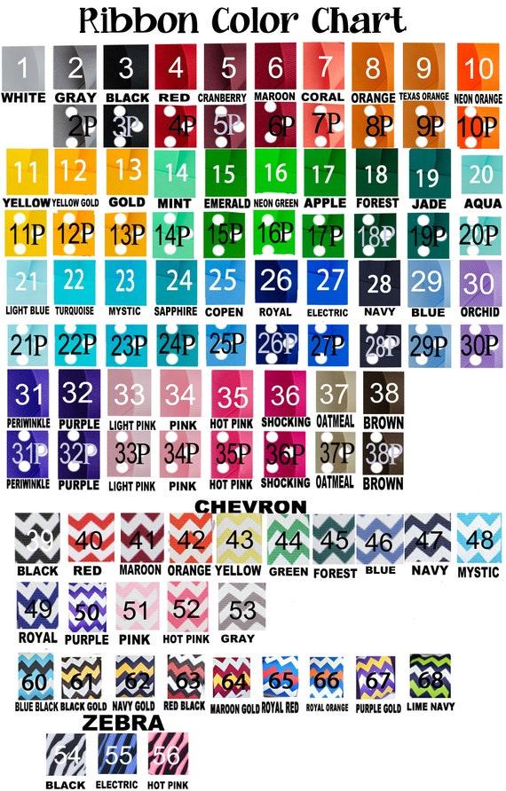 and to choose team baseball Gold color ribbon football or colors bling Mom Flip Baseball Flops softball Purple soccer your match zqXSXgwdx