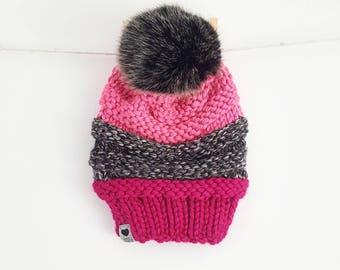 MILDRED HAT