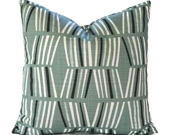 Pillows Pillow Covers Decorative Pillows ANY SIZE Pillow Cover Premier Prints Ricardo Waterbury