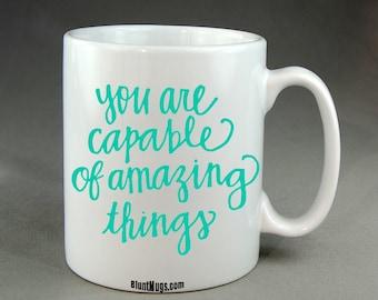 Latte quotes | Etsy