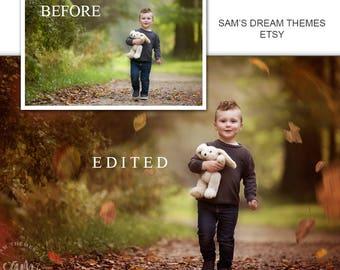 Photo Editing Service, Image Enhancement, Photo Retouch, Baby Photo, Wedding Photo, Photo Fix, Photographer, High School Photo