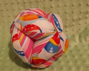 Baby Grab Ball - Beach Balls