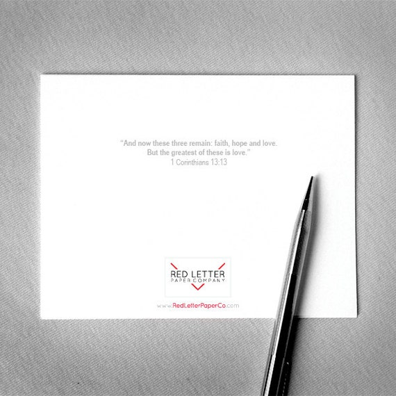 Best Friend Card Valentine Card for Friend Printable Card