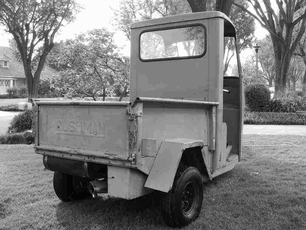 1974 Cushman Truckster Wiring Diagram Schematic Diagrams Melex Golf Cart 1972 Trusted