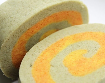 Bubble bar, all natural, full batch, custom bubble bar, essential oil, natural colorant, party favors, mothers day,