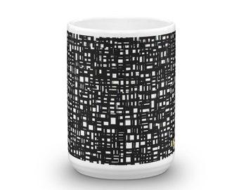 Boxed Mug   Cute Mugs   Unique Mugs   Coffee Mugs   Father's Dag