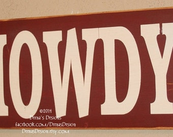 Texas A&M Sign, Texas Aggies, TAMU Wall Art, TAMU Aggies, Distressed Wood Sign, Official Aggie Greeting, Texas A and M University - Howdy