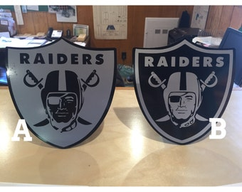 """Made to order custom hitch cover 8.5"""""""