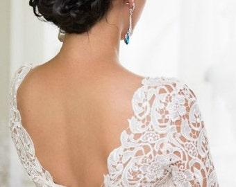 Bridal hair pins Crystal hair pins Wedding hair pins Headpiece Wedding bobby pins Bridal hair piece Rhinestone hairpin Bridesmaid hair pins