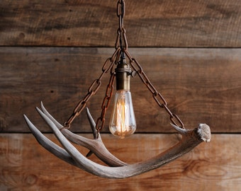 Lit light bulb hanging perfect most marvelous blown glass pendant amazing the durango chandelier antler pendant light rustic chain antler shed lamp hanging ceiling with lit light bulb hanging aloadofball Image collections