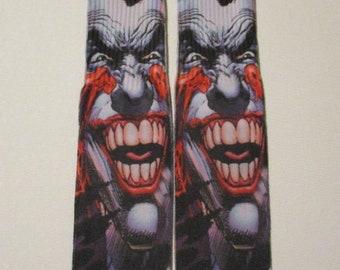 joker 3 novelty socks buy any 3 pairs get the 4th pair free