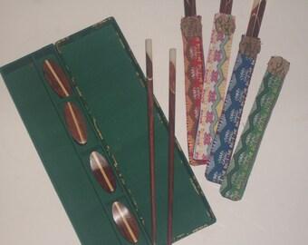 chopstick set