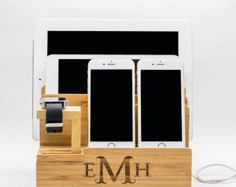 iphone and apple watch dock,apple watch dock,apple watch stand,apple watch charging stand,apple watch charging dock,iwatch charger