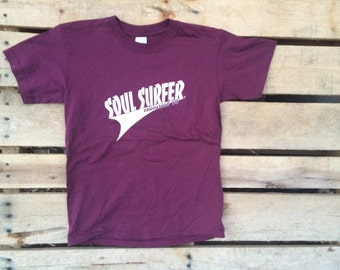 SALE! Soul Surfer T-shirt