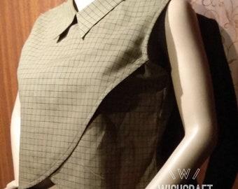 Designer office wear top for her