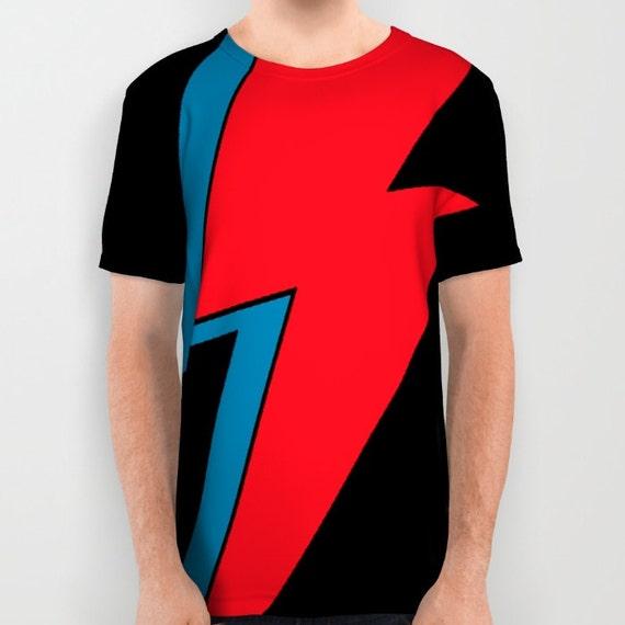 Rainbow Sprinkles Party Shirt, Designer American Apparel Clothing, Shirt, Top for Girls, Boys, Women, Men, Unisex, Moisture Wicking