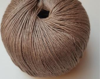 Linen thread Strong