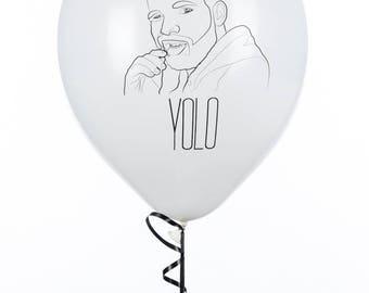 Drake/Views/Hotline Bling/Drizzy/Ovo/Hip Hop/Drake Birthday/Drake Valentine/Summer Sixteen/Music/Drake Gift/Views From The 6/Hip Hop Gift