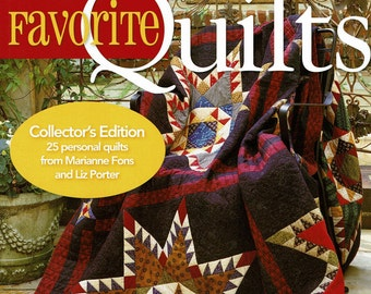 On Sale, Quilt Book, Quilting Projects, Quilt Patterns, Collectors, Fons and Porter, Quilters Book, Quilting Gifts, Gifts To Sew, Easy Gifts