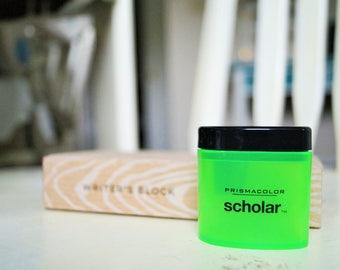 Pencil Sharpener - Prismacolor