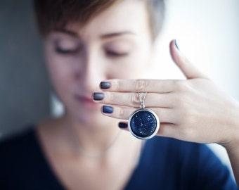 Constellation necklace, Gemini Zodiac jewelry, Zodiac Necklace, June Birthday gift, Gemini zodiac sign necklace, Astrology jewelry