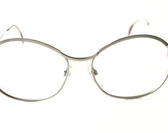 Vintage Neostyle Society 215/360 Eyeglasses Frames