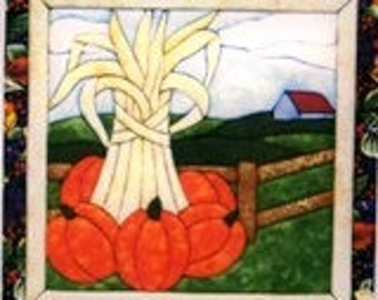 109 Fall Harvest