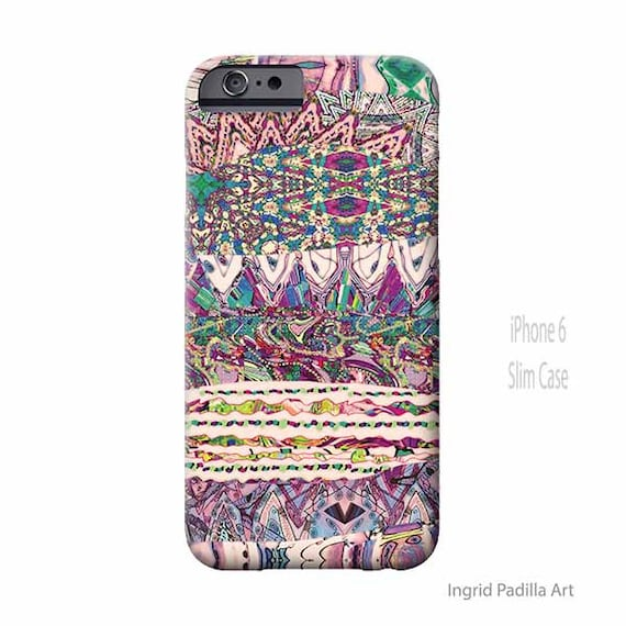 Boho iPhone 7 Case, iPhone 6s case, iphone 8 case, BOHO iPhone case, iPhone 8 plus case, iPhone 7 case, Note 8 Case, iPhone 7 plus Case
