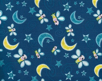 Dream a Little Dream Bees
