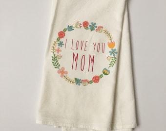 Flour Sack Towels. Farmhouse Decor. Mother's Day Gift. Tea Towels. Tea Towel Flour Sack. Tea Towel. Kitchen Towels. Dish Towel.