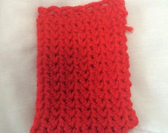 Red Phone Cozy