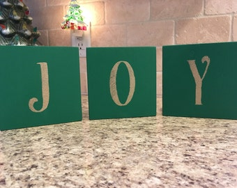 Christmas ornament, reclaimed wood, table or counter top ornament, holiday