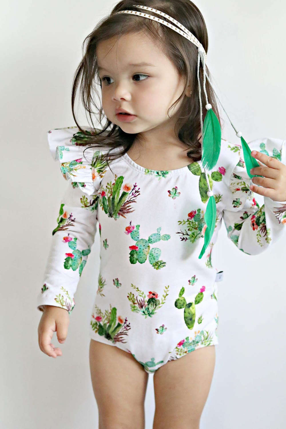 1pc Ballet Leotards for Girls Ballet Dance Leotards Gymnastic Leotard Dance Wear. Features: Soft and comfortable for baby to wear because of excellent materials. Open-crotch design, convinient for bab.